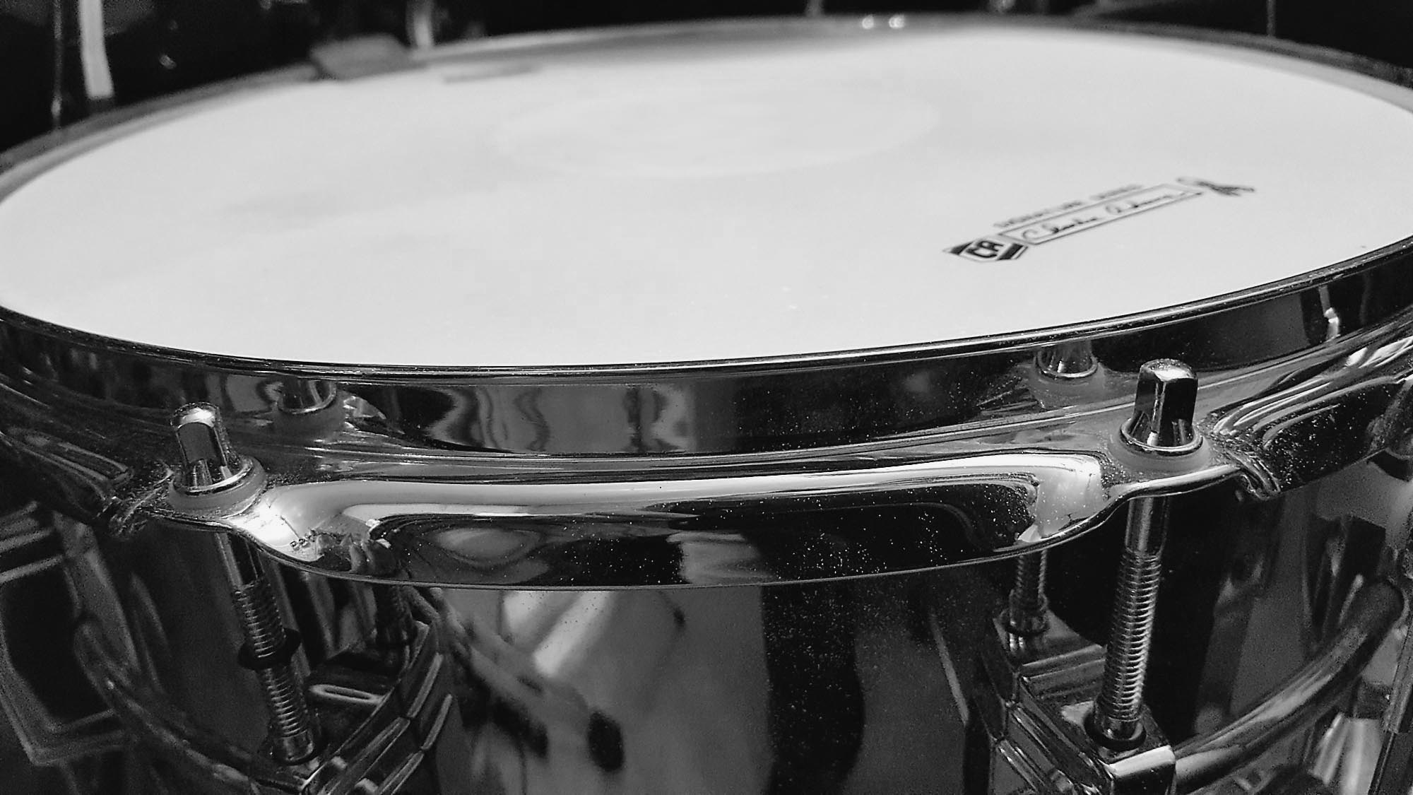 Snare 0105sw