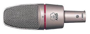 AKG C3000Bweb5