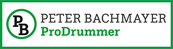 Logo_Bachmayer