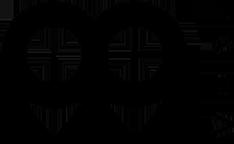Meinl_cymbals_logo-web