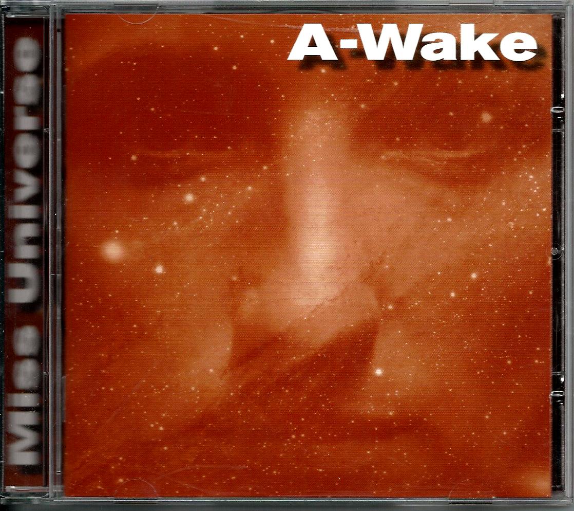 A-Wake 2006