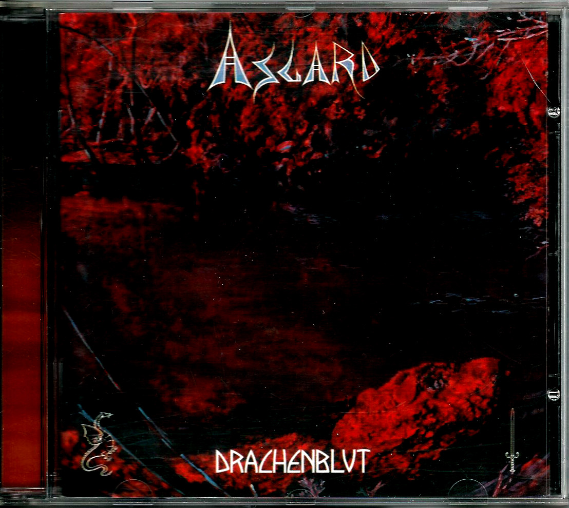 Asgard 2000