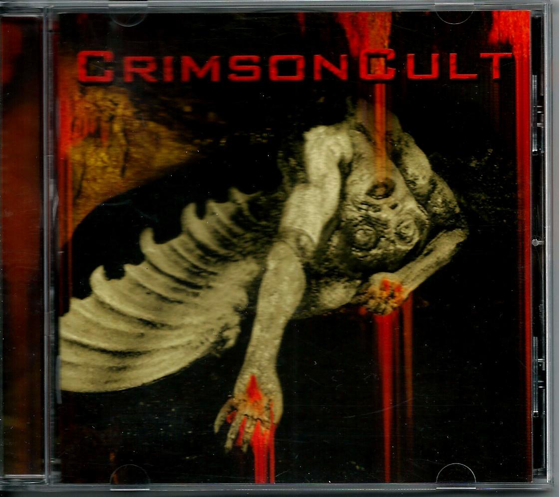Crimson Cult 2009