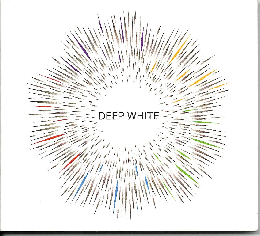 Deep White 2017