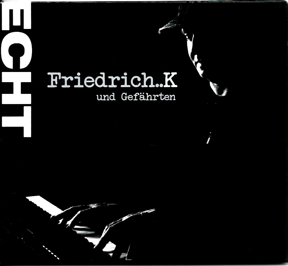 Friedrich K. 2017