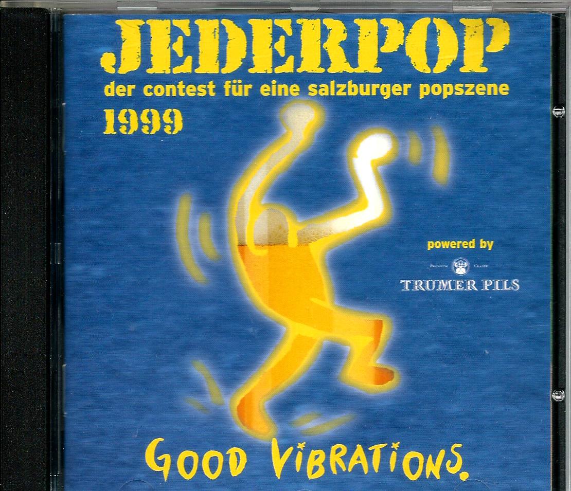 Jederpop 1999
