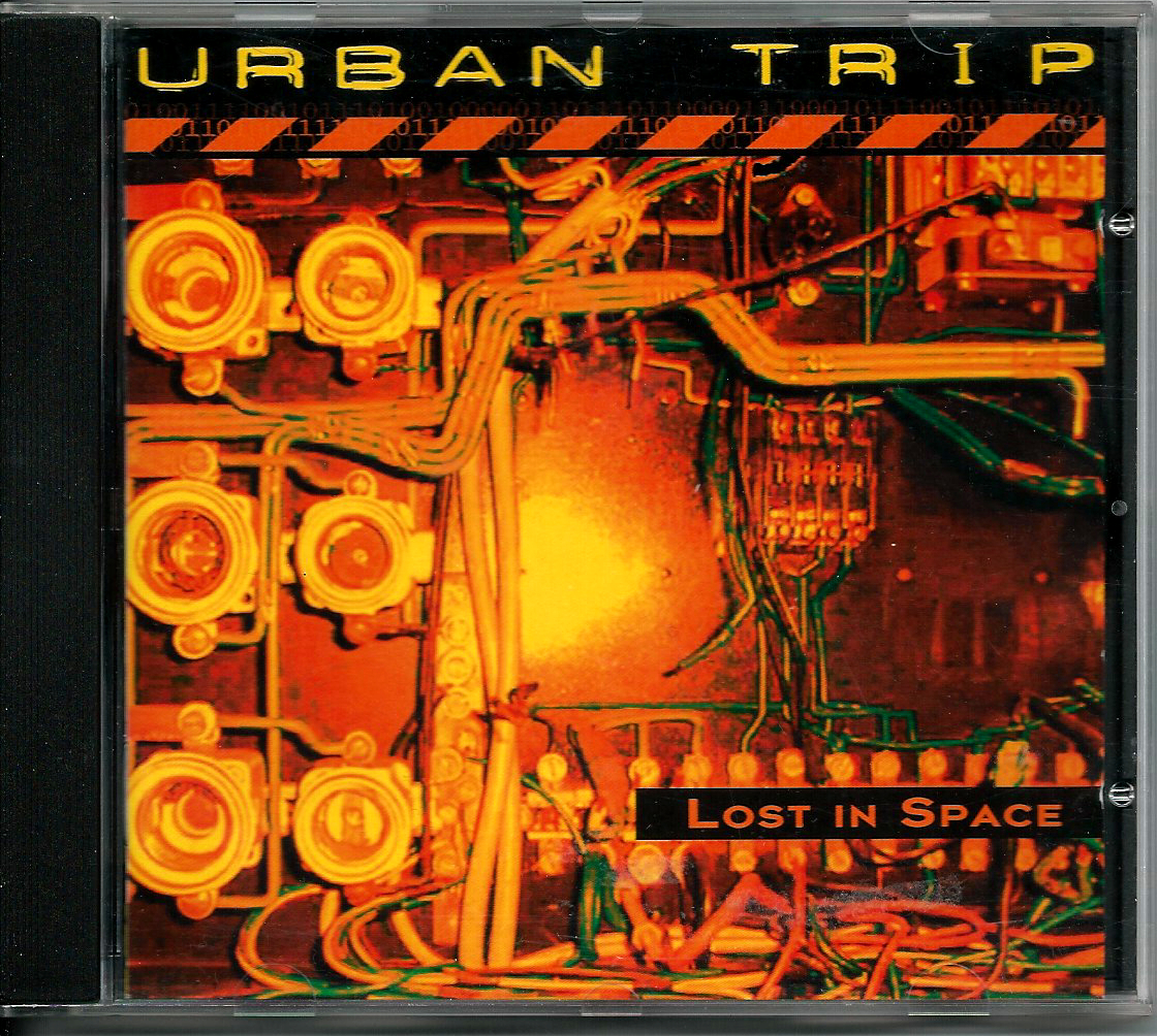 Urban Trip 1998